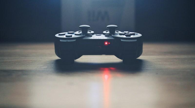 Los videojuegos que saldrán en 2016