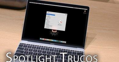 Spotlight-trucos-ESCAPE-DIGITAL