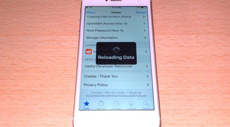 Escape-Digital---Jailbreak-iOS-10