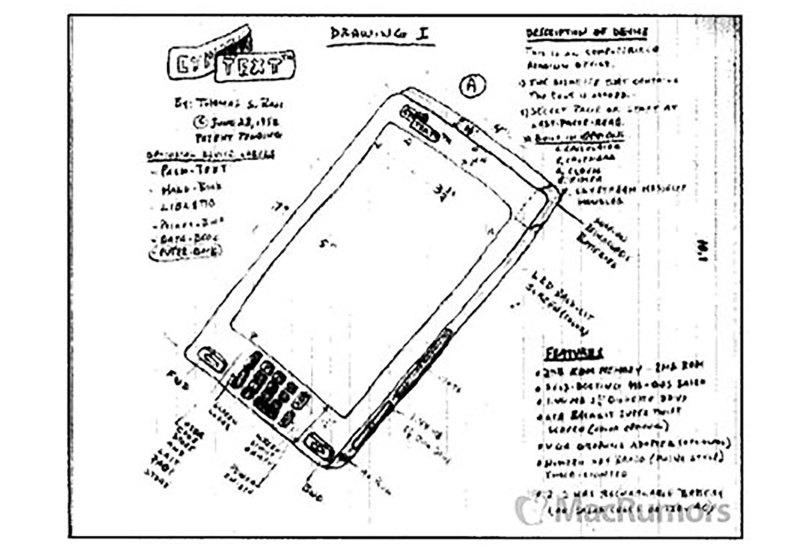 Escape Digital-Steve Jobs-no-invento-el-iPhone-1