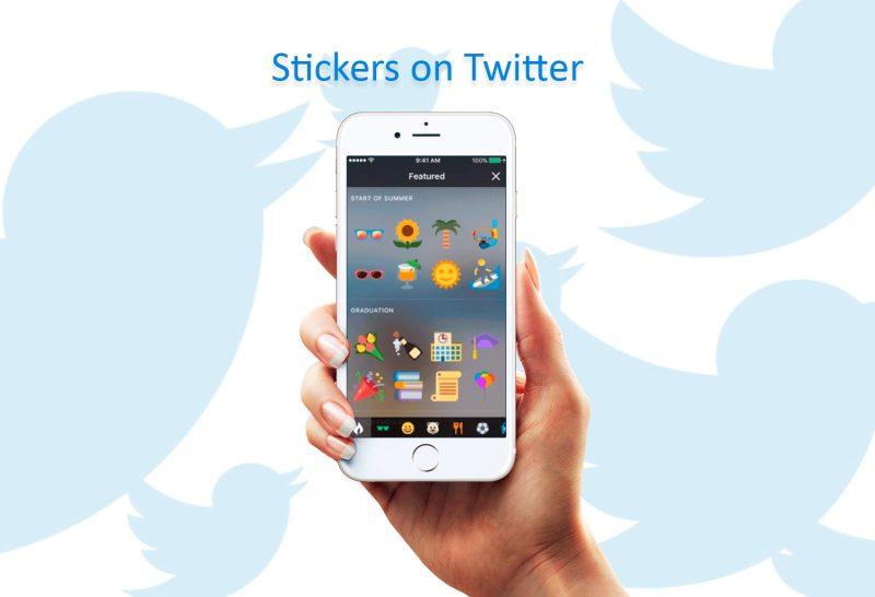 escape-digital--twitter-stickers