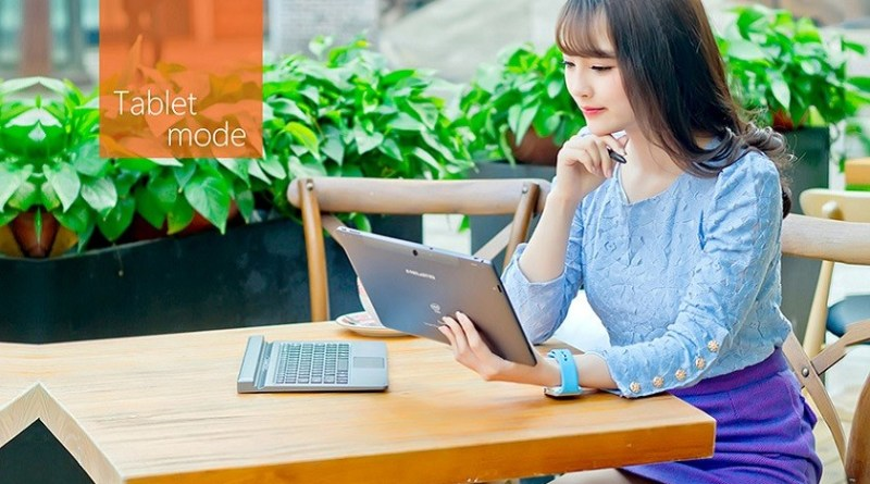 Tablet PC Teclast Tbook 11