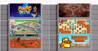 escape-digital--juegos-para-android
