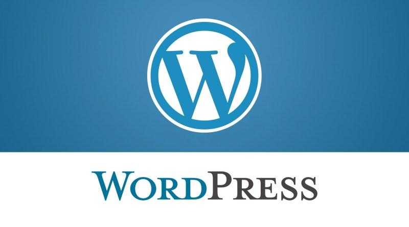 Qué diferencias hay entre Wordpress.org y Wordpress.com. ¿Cuál es mejor para tu proyecto?