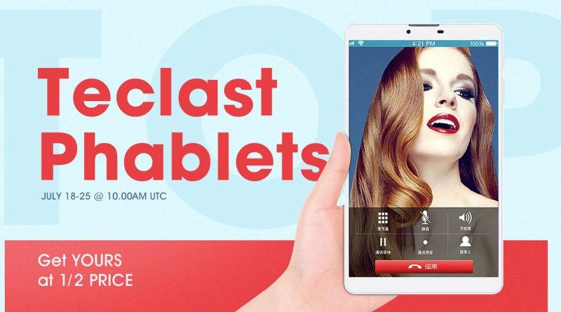 teclast-tablet