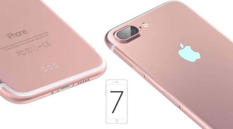 Escape Digital - iphone 7 plus
