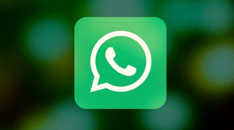 WhatsApp ya permite realizar menciones en los grupos
