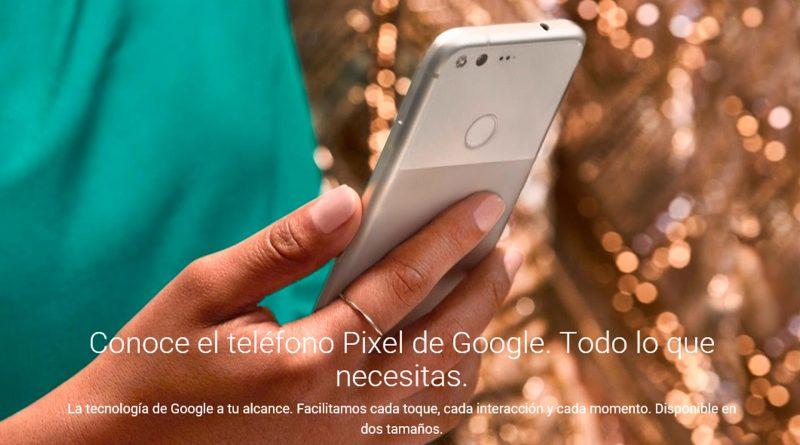 pixel-portada