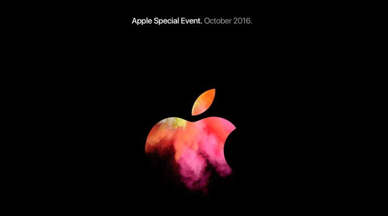 resumen-de-la-keynote-hello-again-octubre-2016