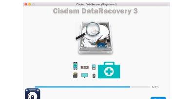 recuperacion de datos en mac