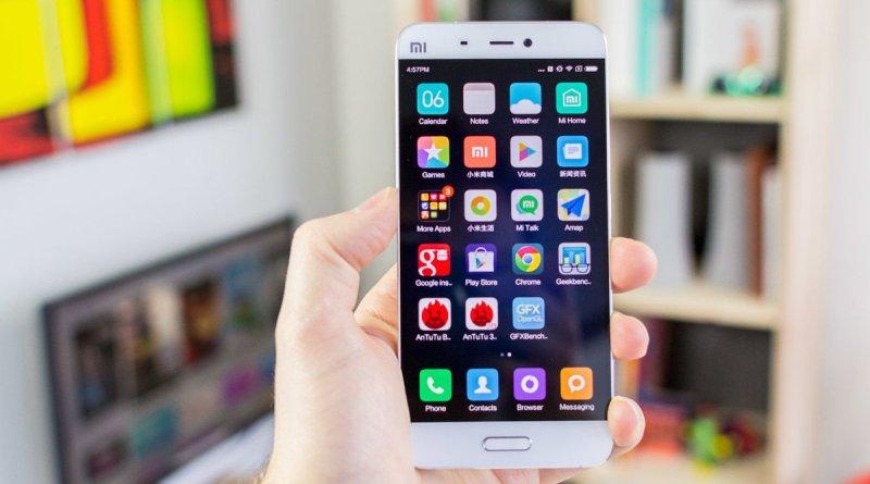 2 utilidades para mejorar la multitarea en Android