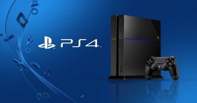 Juegos Free-to-Play PS4