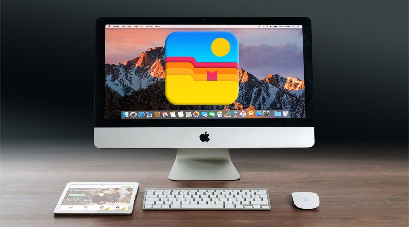 archivos duplicados en mac