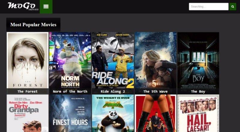 mogo-movies wura tubi-tv películas