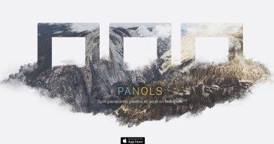 Panols