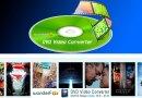 Wonderfox y Escape Digital regalan Dvd Video Converter