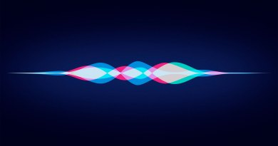 nueva version de siri