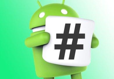 Atención: Peligra el root en Android