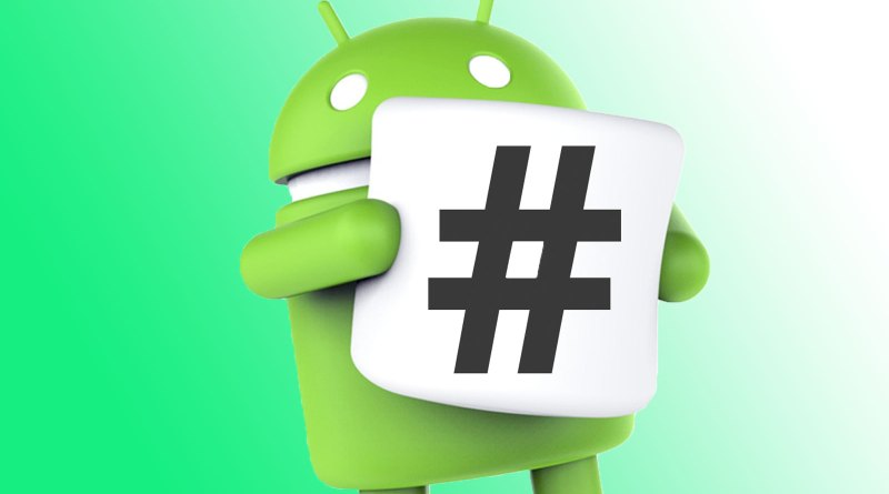 root en android