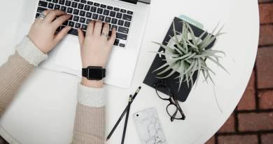 Por Qué Los Startups Necesitan Una Guía De Estilo