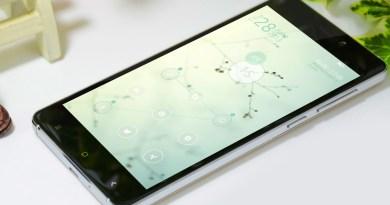 Venta rápida de los mejores teléfonos Android Vkworld