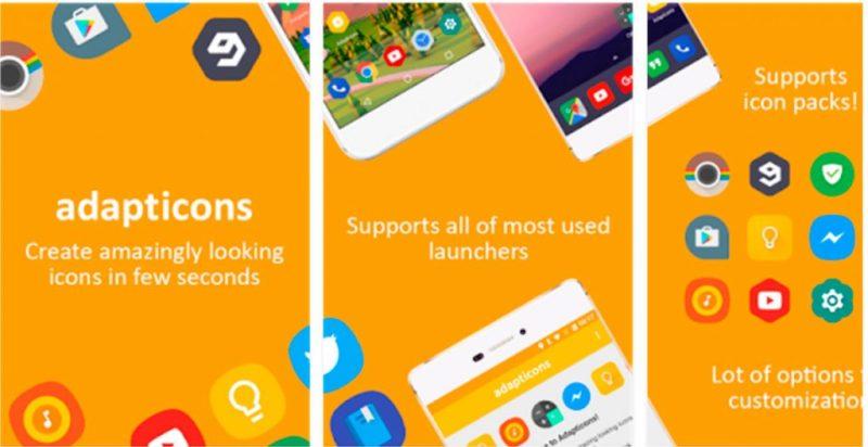 5 apps de la semana agosto 2017 parte 2