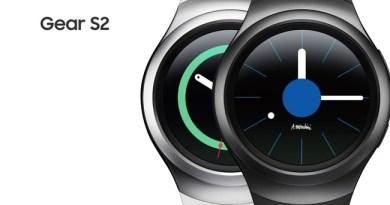 escapedigital-Samsung Gear 2
