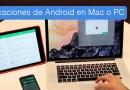2 formas de ver las notificaciones de Android en el ordenador
