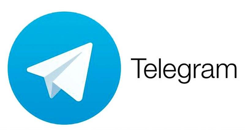 Telegram-se-actualiza-con-Bots-y-Gifs