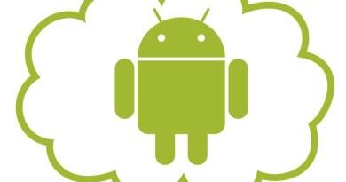 ESCAPEDIGITAL-Liberar espacio de almacenamiento en Android