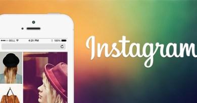 escapedigital- instagram