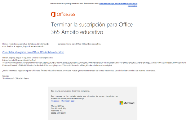 escapedigital-office365-2