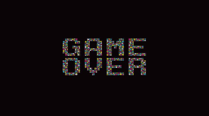 escapedigital-videojuego