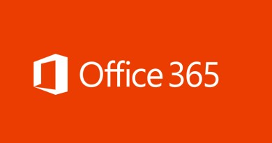 escapedigital-office365