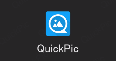 ESCAPEDIGITAL-QuickPic: 5.000 GB de almacenamiento gratuito en la nube