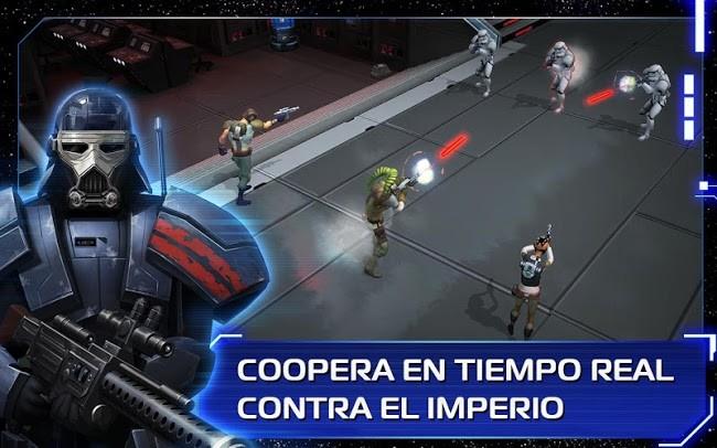 escapedigital-Star Wars-revolucion