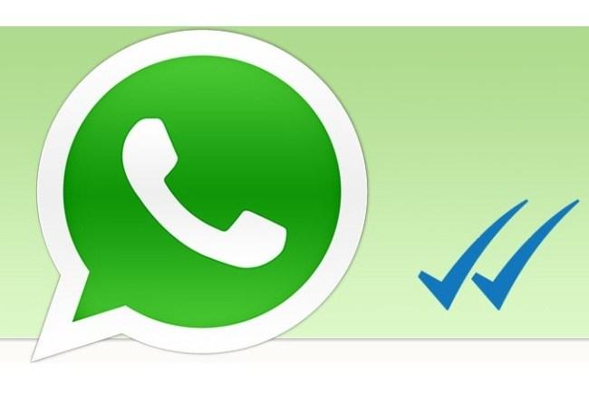 Cómo leer los mensajes de WhatsApp y que no aparezcan como leídos