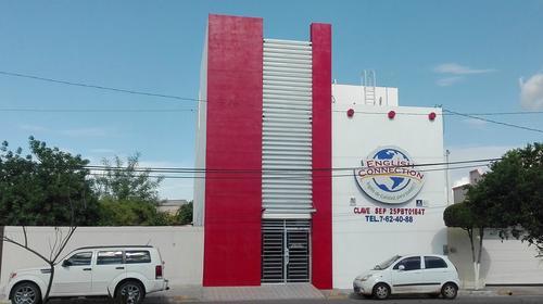 escuela ingles culiacan