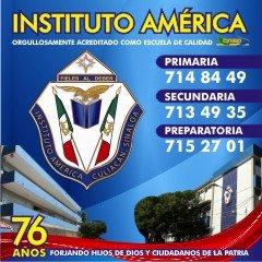banner instituto america