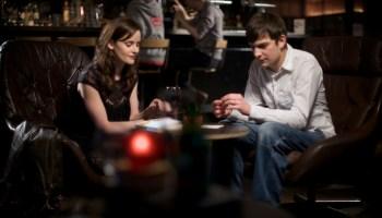 Apostolische Singles Dating-Seiten