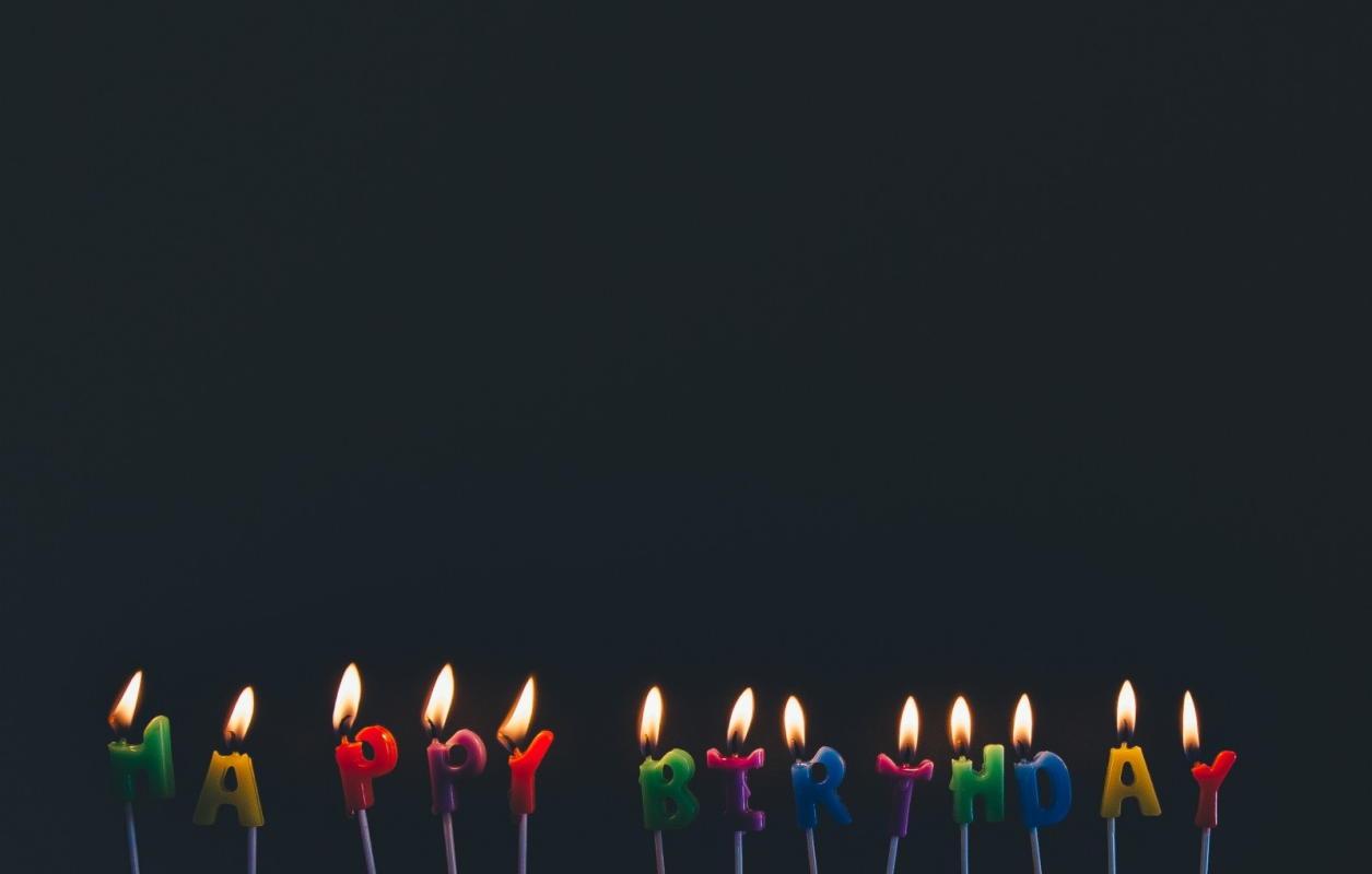 Facebook Geburtstag Gratulieren