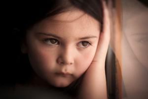Als ouders scheiden – vervolg