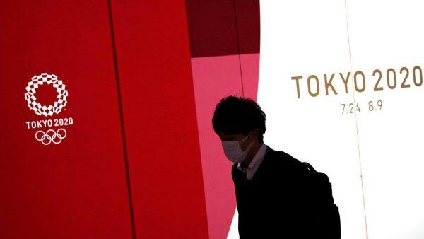 Posponen los Juegos Olímpicos de Tokio 2020 por un año