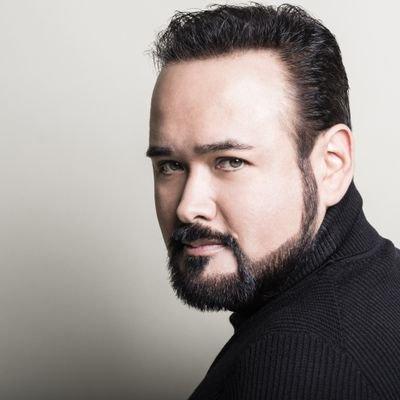 El tenor mexicano Javier Camarena, iniciará su gira en el Teatro del Bicentenario