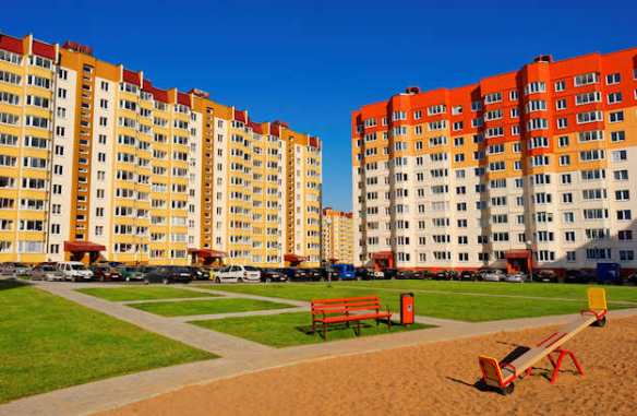 Mieszkanie dla Młodych ruszy w 2014 roku
