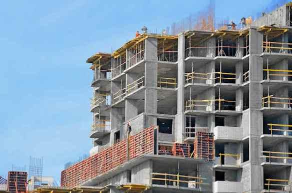 Jakie zmiany wprowadzi nowelizacja programu Mieszkanie dla Młodych