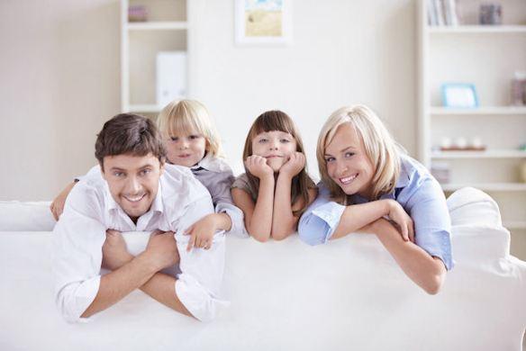 Jak uzyskać ponad 100 000 PLN dopłaty w programie Mieszkanie dla Młodych