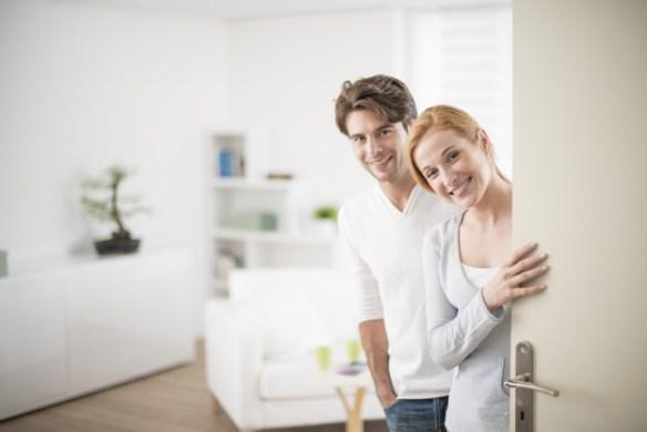 Program Mieszkanie dla Młodych podstawowe zagadnienia cz. 3 – najczęstsze pytania