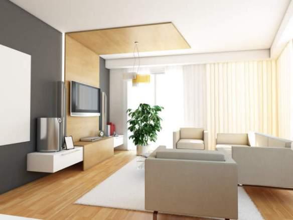 Jak kupić mieszkanie na rynku wtórnym i pierwotnym teraz w 2016 z dopłatą MDM 2017