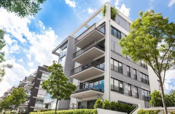 Rynek wtórny i rynek pierwotny dalej w programie Mieszkanie dla Młodych konferencja BGK